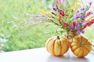 かぼちゃ供養,葬送,寺院